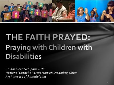 prayer-disabilites-1