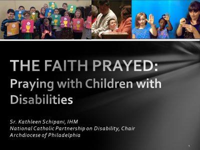 prayer-disabilites-1