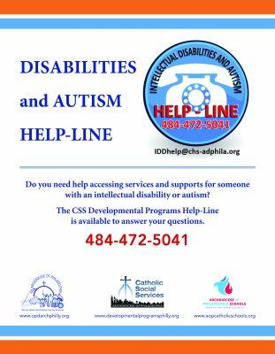 idd-autism-help-line-flyer-12-15-16